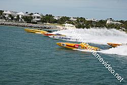 Key West World Championships By Freeze Frame!-08ee6114.jpg
