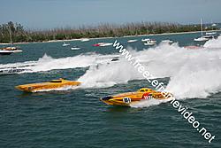 Key West World Championships By Freeze Frame!-08ee6107.jpg