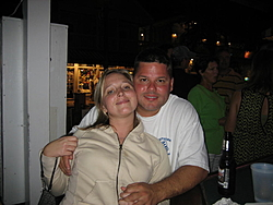 2008 Key West Pictures-img_1314.jpg