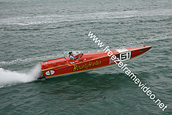 Key West World Championships By Freeze Frame!-08ee7754.jpg