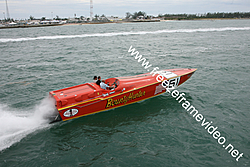 Key West World Championships By Freeze Frame!-08ee7775.jpg