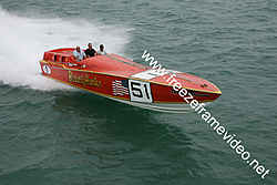 Key West World Championships By Freeze Frame!-08ee7803.jpg
