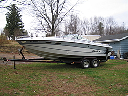 New to me boat-mach-1-004.jpg