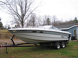 New to me boat-mach-1-005.jpg