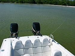 Nov boating, Cayo Costa, FL-dscn3125.jpg
