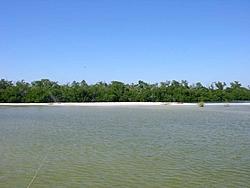 Nov boating, Cayo Costa, FL-dscn3127.jpg