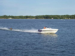 Opinion - which single engine hull is the fastest-100_1011.jpg