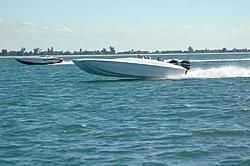 Nov boating, Cayo Costa, FL-d0480.jpg