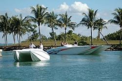 Nov boating, Cayo Costa, FL-d0911.jpg