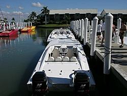 Nov boating, Cayo Costa, FL-dscn2186.jpg