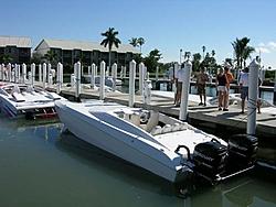 Nov boating, Cayo Costa, FL-dscn2187.jpg