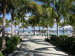 Nov boating, Cayo Costa, FL-dscn2193.jpg