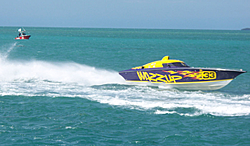 2008 Key West Pictures-100_1287.jpg