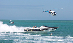 2008 Key West Pictures-100_1288.jpg