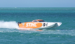 2008 Key West Pictures-100_1291.jpg