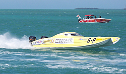 2008 Key West Pictures-100_1295.jpg