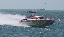 2008 Key West Pictures-100_1301.jpg