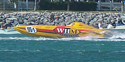 2008 Key West Pictures-100_1302.jpg
