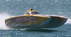 2008 Key West Pictures-100_1304.jpg