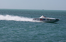 2008 Key West Pictures-100_1309.jpg