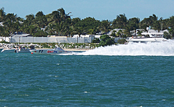 2008 Key West Pictures-100_1311.jpg