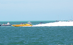 2008 Key West Pictures-100_1312.jpg