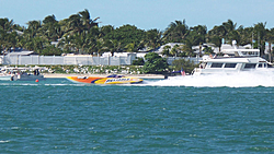 2008 Key West Pictures-100_1313.jpg
