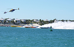 2008 Key West Pictures-100_1324.jpg