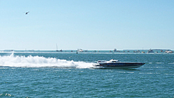 2008 Key West Pictures-100_1337.jpg