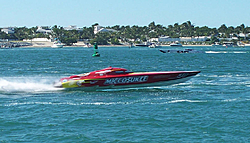 2008 Key West Pictures-100_1340.jpg