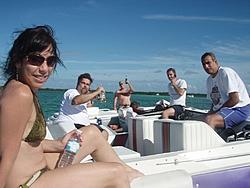 Nov boating, Cayo Costa, FL-5.jpg