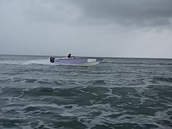 Nov boating, Cayo Costa, FL-8.jpg