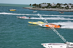 Key West World Championships By Freeze Frame!-08ee8034.jpg