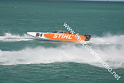 Key West World Championships By Freeze Frame!-08ee8074.jpg