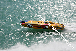 Key West World Championships By Freeze Frame!-08ee8457.jpg