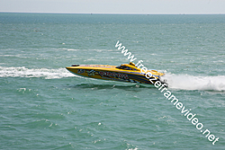 Key West World Championships By Freeze Frame!-08ee8601.jpg