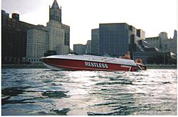 Carrera speed boats - anyone familiar?-db.jpg
