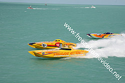 Key West World Championships By Freeze Frame!-08ee8427.jpg