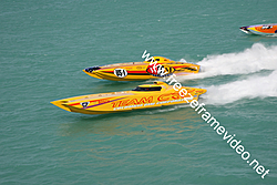 Key West World Championships By Freeze Frame!-08ee8437.jpg