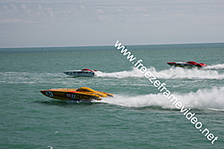 Key West World Championships By Freeze Frame!-08ee8969.jpg