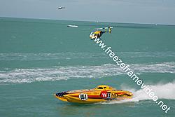 Key West World Championships By Freeze Frame!-08ee8871.jpg