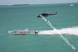 Key West World Championships By Freeze Frame!-08ee8553.jpg