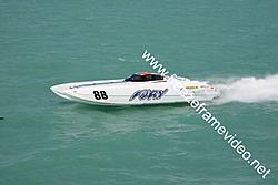 Key West World Championships By Freeze Frame!-08ee8681.jpg