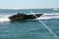 Key West World Championships By Freeze Frame!-08ee9267.jpg