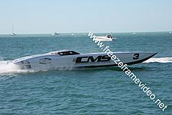 Key West World Championships By Freeze Frame!-08ee9135.jpg
