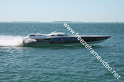 Key West World Championships By Freeze Frame!-08ee9249.jpg