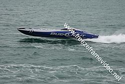 Key West World Championships By Freeze Frame!-08ee6825.jpg