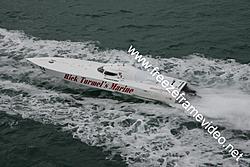 Key West World Championships By Freeze Frame!-08ee7080.jpg