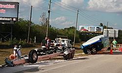 Wreck south of Homestead-img_8386.jpg