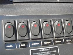 Updating my helm - Help finding white rocker switches?-mcgill-rocker-switch-large-.jpg